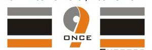 9-once express alimentos | delivery en pueyrredon 911, villa mercedes, san luis