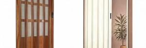 aberturas ameghino construccion | aberturas en profesor ricardo d'agnillo 67, villa mercedes, san luis