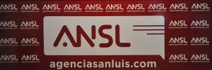agencia de noticias san luis medios de comunicacion en autopista serranías puntanas - km 783, san luis, san luis