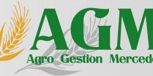 agro gestion mercedes agro | insumos en jujuy 15, villa mercedes , san luis