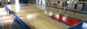 alberdi club villa mercedes deportes | clubes en belgrano 976, villa mercedes, san luis