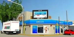alto impacto visual led diseÑo | agencias | publicidad en lavalle 316, villa mercedes, san luis