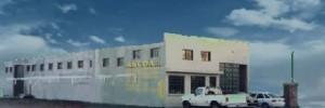 ancoa srl construccion | metalurgica | herreria en avda 25 de mayo 2002, villa mercedes , san luis