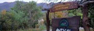 antigal cabañas del cerro alojamientos turisticos | merlo en camino a pasos malos s/n, merlo, san luis