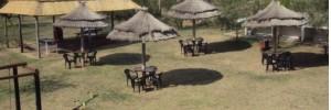 apart vision de vida alojamientos turisticos | merlo en av. de la juventud 705, merlo, san luis