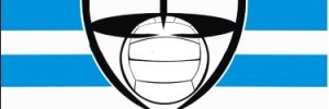 asociación civil maxi 30 de cestoball deportes | clubes en aviador origone y 9 de julio , villa mercedes, san luis