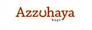 azzuhaya bags ropa moda | adultos en betbeder 857, villa mercedes, san luis