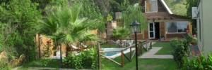 cabaña los cuyitos alojamientos turisticos | potrero de los funes en paraiso escondido 423 – acceso: ruta18 km 14,50, potrero de los funes, san luis