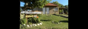 cabañas abuelito antonio alojamientos turisticos | potrero de los funes en las margaritas 50 y las rosas, potrero de los funes, san luis
