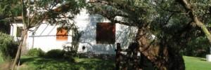 cabañas aldea blanca alojamientos turisticos | merlo en av. norte 2207, merlo, san luis
