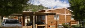 cabañas augurio de sol alojamientos turisticos | potrero de los funes en calle siete colores – villa magdalena, potrero de los funes, san luis