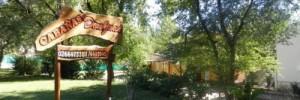 cabañas don juan alojamientos turisticos | trapiche en coronel valette y san martín, trapiche, san luis