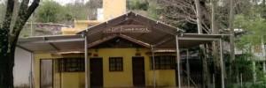 cabañas el sueño de mi viejo alojamientos turisticos | trapiche en ruta 9 km. 41, trapiche, san luis