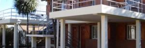 cabañas incaviracocha alojamientos turisticos | merlo en pedernera 301 esq cerro champaqui., merlo, san luis