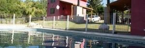 cabañas japiur alojamientos turisticos | potrero de los funes en tipas y los pinos, potrero de los funes, san luis