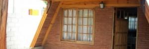 cabañas kamichingan alojamientos turisticos | villa larca en san ignacio y la aguada, villa larca, san luis