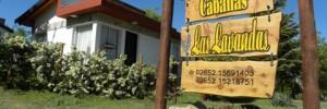 cabañas las lavandas alojamientos turisticos | potrero de los funes en cortaderas y lavandas, potrero de los funes, san luis