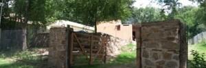 cabañas las piedras alojamientos turisticos | trapiche en san martín s / n, trapiche, san luis