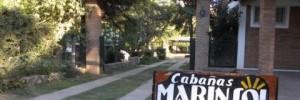 cabañas marinsol alojamientos turisticos | potrero de los funes en santa rita 100, potrero de los funes, san luis