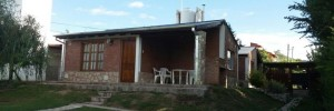 cabañas natiem alojamientos turisticos | potrero de los funes en las higueras 81, acceso a 9, potrero de los funes, san luis