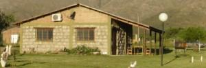 cabañas piedras puntanas alojamientos turisticos | villa larca en ruta 1 km 33,5, villa larca, san luis