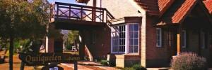 cabañas quilquelen alojamientos turisticos | merlo en cerro de los linderos 1001, merlo, san luis