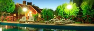 cabañas rincón potrero alojamientos turisticos | potrero de los funes en las violetas casi esquina santa rita, potrero de los funes, san luis