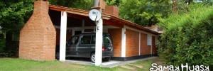 cabañas samay huasy alojamientos turisticos | trapiche en ruta 9 km 40, trapiche, san luis