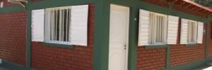 cabañas santa rita alojamientos turisticos | potrero de los funes en santa rita 461 esq. los jazmines – entrada a 3, potrero de los funes, san luis