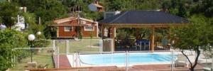 cabañas sol dorado alojamientos turisticos | potrero de los funes en los horneros 3247, potrero de los funes, san luis