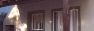 cabañas solares de potrero alojamientos turisticos | potrero de los funes en loa alisos n° 61., potrero de los funes, san luis
