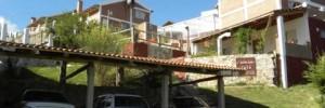 cabañas tata alojamientos turisticos | potrero de los funes en los geranios 480, potrero de los funes, san luis