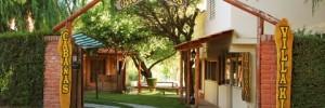 cabañas villa kins alojamientos turisticos | potrero de los funes en av. del circuito y las hortencias – entrada a3, potrero de los funes, san luis