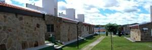 cabañas yaqui alojamientos turisticos | potrero de los funes en los eucaliptos a 50 mts boxes, potrero de los funes, san luis