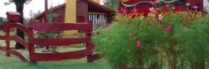 camino del cerro alojamientos turisticos | merlo en camino del cerro s/n,, merlo, san luis