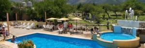 camping cerro de oro alojamientos turisticos | merlo en calle granadilla (ex urquiza) esquina camino del cerro, merlo, san luis