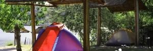 camping don goyo alojamientos turisticos | potrero de los funes en av circuito del lago km 18, potrero de los funes, san luis