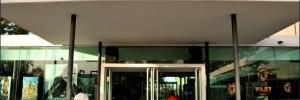 cines fenix tiempo libre | entretenimiento en pueyrredon 1650, villa mercedes, san luis