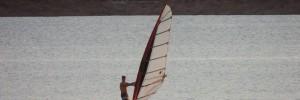 club de pesca y lanzamiento villa mercedes - paso de las carretas deportes | clubes en dique paso de las carretas , paso de las carretas, san luis