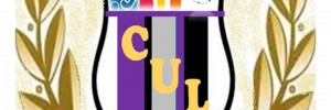 club union y libertad la ribera deportes | clubes en bº la ribera mza 7141 casa 21, villa mercedes , san luis