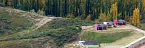 colores de los funes alojamientos turisticos | potrero de los funes en circuito potrero s/n (al lado de boxes), potrero de los funes, san luis