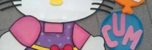 colores y rayas varios en quilmes 453, villa mercedes, san luis