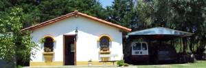 complejo cerro colonial alojamientos turisticos | trapiche en ruta provincial 39, trapiche, san luis