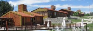 complejo del mirador alojamientos turisticos | potrero de los funes en av circuito del lago esquina las catalpas, potrero de los funes, san luis