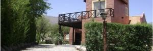 complejo el maiten alojamientos turisticos | merlo en cerro de los linderos 1281, merlo, san luis