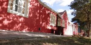 complejo las pircas alojamientos turisticos | trapiche en francisco goda s/n, trapiche, san luis