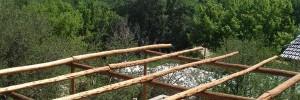 complejo mi tesoro  alojamientos turisticos | trapiche en ruta 9 km 39,5, trapiche, san luis