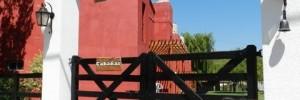 complejo piuquen alojamientos turisticos | potrero de los funes en los paraísos esq. los plátanos, potrero de los funes, san luis