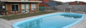 complejo san francisco alojamientos turisticos | potrero de los funes en papagayos 102 acceso a13, potrero de los funes, san luis
