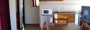 complejo san francisco alojamientos turisticos | merlo en poeta conti 100 , merlo, san luis